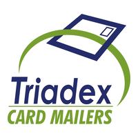 Triadex Card Mailers   Agency Vista