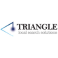 Triangle Local Search Solutions | Agency Vista