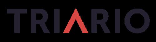 Triario | Agencia de Inbound Marketing | Agency Vista