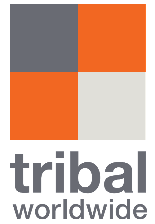 Tribal Worldwide Pte Ltd | Agency Vista