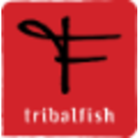 Tribalfish: integral, responsible, purposeful bra | Agency Vista