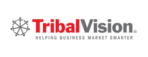 TribalVision | Agency Vista