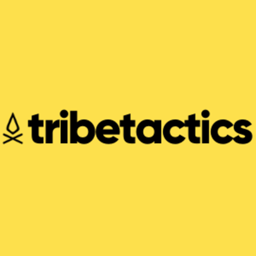 tribetactics   Agency Vista