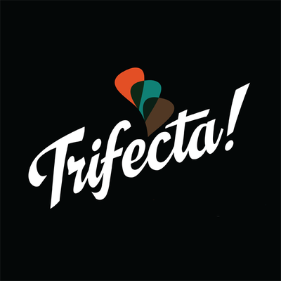 Trifecta! | Agency Vista