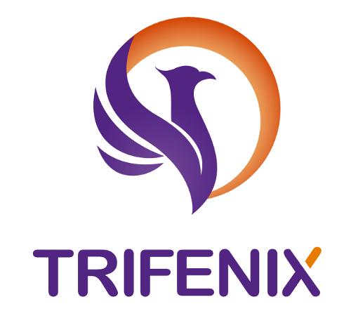 TRIFENIX   Agency Vista