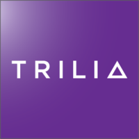 Trilia Media | Agency Vista