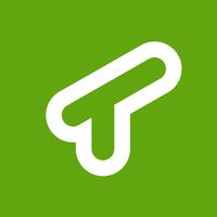 Trinergie Communication | Agency Vista