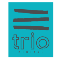 Trio Digital | Agency Vista