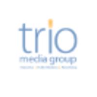 Trio Media Group    Agency Vista