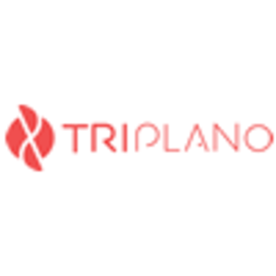 Triplano | Agency Vista
