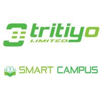Tritiyo Limited | Agency Vista