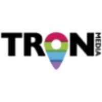 TRON Media Limited | Agency Vista