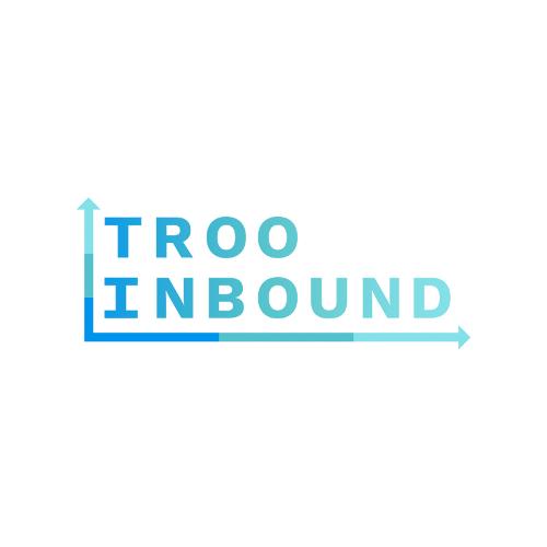 TRooInbound | Agency Vista