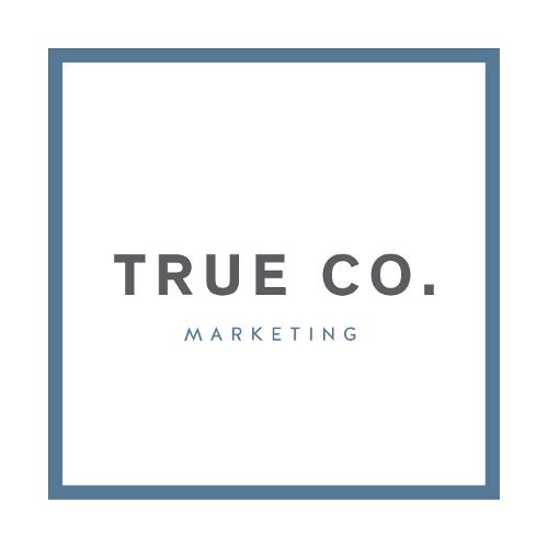 True Co. Marketing | Agency Vista