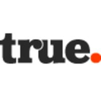 True Digital | Agency Vista