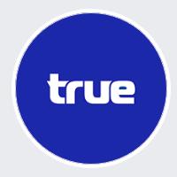 True Marketing Communica | Agency Vista