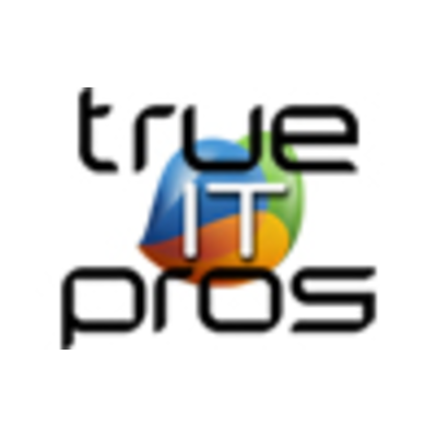 trueITpros| LLC | Agency Vista