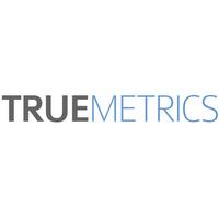 TrueMetrics | Agency Vista