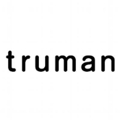 Truman | Agency Vista