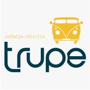 Trupe Agencia Criativa | Agency Vista