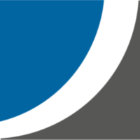Trust Agents Internet | Agency Vista