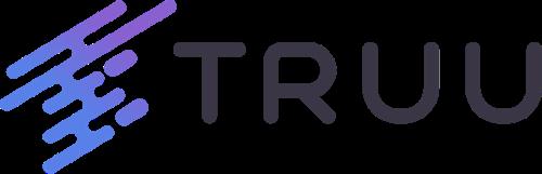 Truu Digital | Agency Vista
