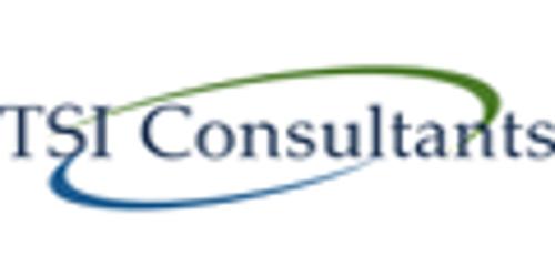TSI Consultants | Agency Vista