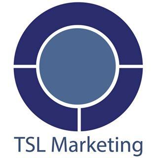 TSL Marketing   Agency Vista