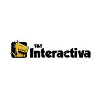 T&T Interactiva | Agency Vista