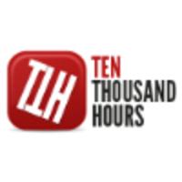TTH Media   Agency Vista