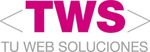 TU WEB SOLUCIONES   Agency Vista