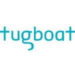 tugboatgroup.com | Agency Vista