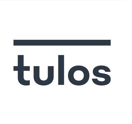 Tulos Helsinki Oy | Agency Vista