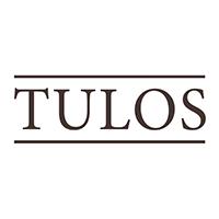 Tulos Helsinki | Agency Vista
