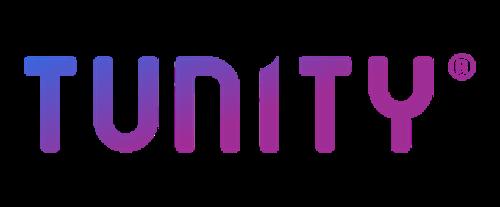 Tunity | Agency Vista