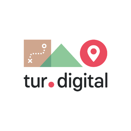 tur.digital | Agency Vista