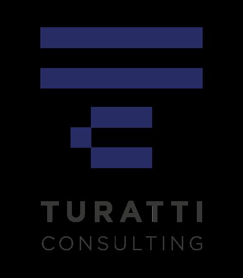 Turatti Consulting - Digital | Agency Vista