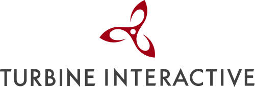 Turbine Interactive Ltd.   Agency Vista