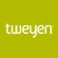 Tweyen Inc. | Agency Vista