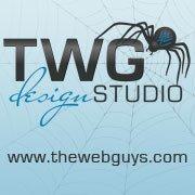 TWG Design Studio | Agency Vista