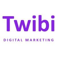 Twibi Digital Marketing Agency | Agency Vista