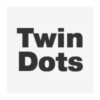 Twin Dots   Agency Vista
