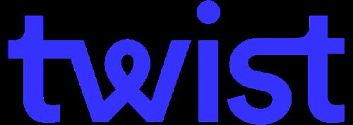 TWIST Gym CRM Integrations | Agency Vista