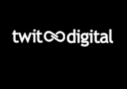 Twit Digital | Agency Vista