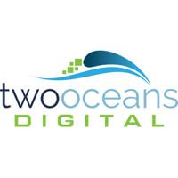 Two Oceans Digital | Agency Vista