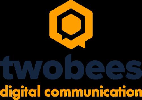 TwoBees   Agency Vista