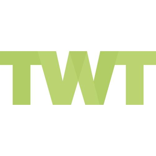 TWT Group Inc. | Agency Vista