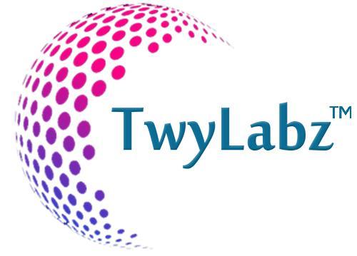 TwyLabz | Agency Vista