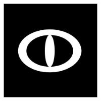 TYGA Marketing Ltd | Agency Vista