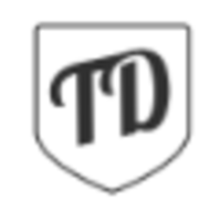 Tyler Durden Advertising & Marketing | Agency Vista